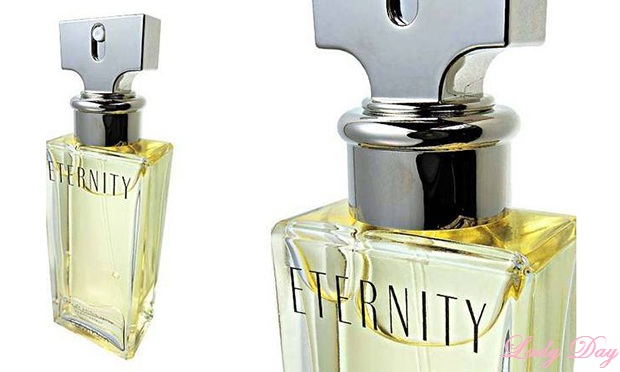 10-perfume-mais-vendidos-mundo-10