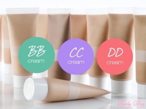 bb-cream2-611x459
