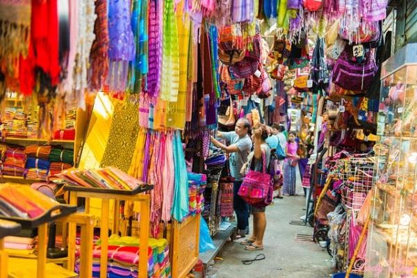 chatuchuk-market