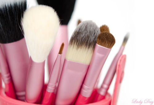 kit-sigma-make-me-blush-pronta-entrega-12-pinceis-usa-13368-MLB20076513161_042014-F
