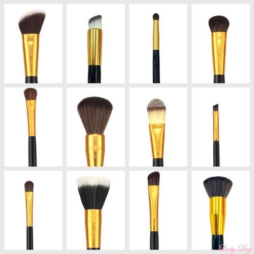 Macrilan - R$99,75 www.encantocosmeticos.com.br ou em lojas de cosméticos!