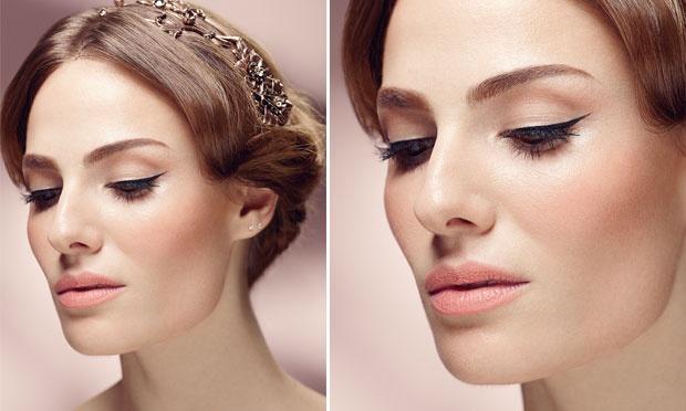 beleza-maquiagem-delineador-batom-nude-66749