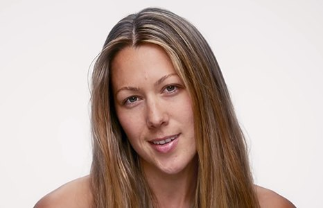 cn_image.size.colbie-caillat-try-video