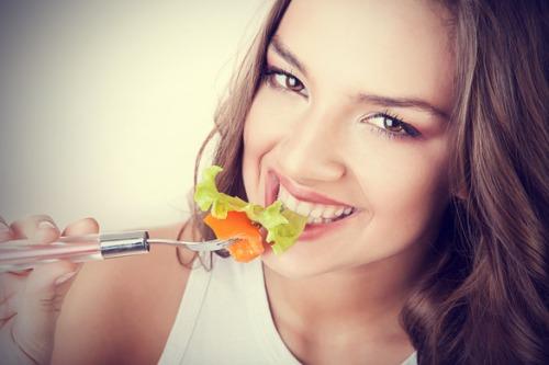 Alimentos-para-Cabelos-Saudáveis