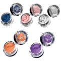 Sombras Collor Tatoo, Maybelline, R$ 25,11