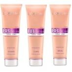 BB Cream, L'Oréal Paris, R$ 24,21