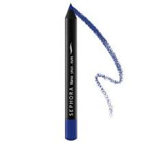 Lápis de Olhos Nano Eyeliner, Sephora, R$19