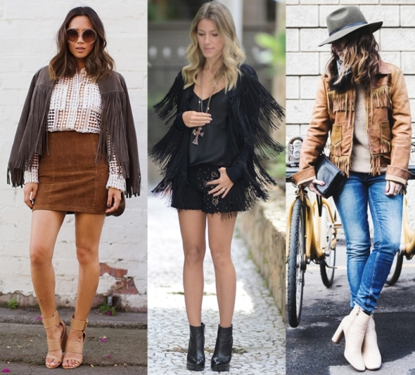 look-casaco-franja